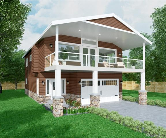 1126 Pitt Ave, Bremerton, WA 98310 (#1142139) :: Ben Kinney Real Estate Team