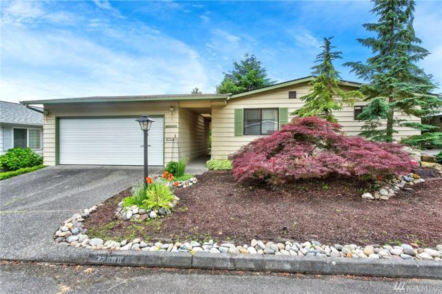 23800 7th Pl W, Bothell, WA 98021 (#1142141) :: Ben Kinney Real Estate Team
