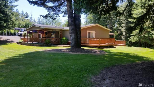 451 Grasseth Poston Rd, Longview, WA 98632 (#1142152) :: Ben Kinney Real Estate Team