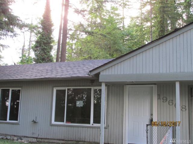 19608 SE 259th St, Covington, WA 98042 (#1142156) :: Ben Kinney Real Estate Team