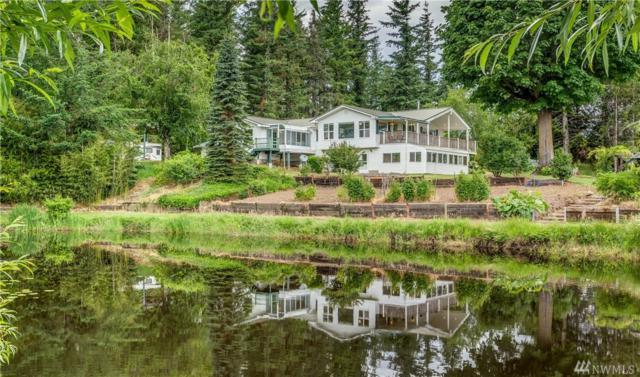 1575 E 67th Vista, Everson, WA 98247 (#1142163) :: Ben Kinney Real Estate Team