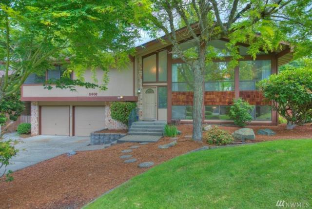 2403 36th Ave SE, Puyallup, WA 98374 (#1142198) :: Ben Kinney Real Estate Team