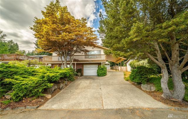 7326 Highland Dr, Everett, WA 98203 (#1142218) :: Ben Kinney Real Estate Team