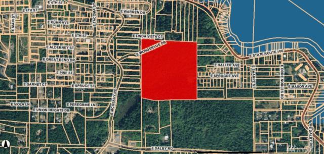 400 E Sprague Ave, Union, WA 98592 (#1142229) :: Ben Kinney Real Estate Team
