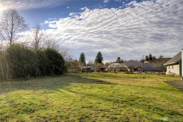 2121 Adams St, Olympia, WA 98501 (#1142231) :: RE/MAX Parkside - Northwest Home Team