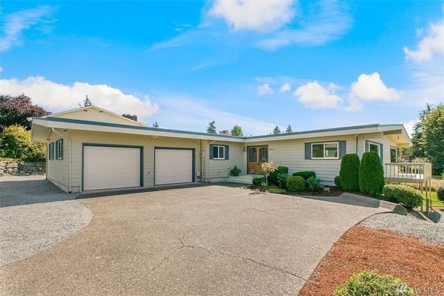 28817 11th Ave S, Federal Way, WA 98003 (#1142244) :: Ben Kinney Real Estate Team
