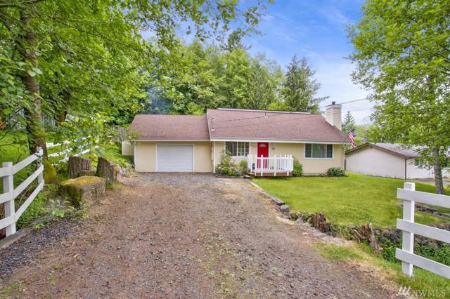 3095 Whisper Dr NW, Bremerton, WA 98312 (#1142250) :: Ben Kinney Real Estate Team