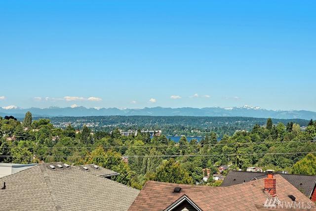 1814 23rd Ave B, Seattle, WA 98122 (#1142264) :: Ben Kinney Real Estate Team