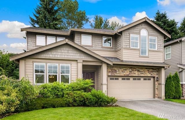 13002 112th Ave NE, Kirkland, WA 98034 (#1142268) :: Ben Kinney Real Estate Team