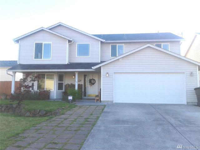 115 Early Bird Dr, Kelso, WA 98626 (#1142275) :: Ben Kinney Real Estate Team