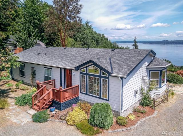 1251 Thorndyke Rd, Port Ludlow, WA 98365 (#1142285) :: Better Homes and Gardens Real Estate McKenzie Group