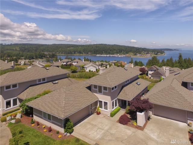 71 Topside Ct, Port Ludlow, WA 98365 (#1142294) :: Better Homes and Gardens Real Estate McKenzie Group
