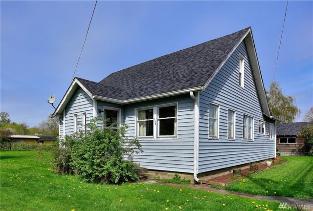 146 Front St, Sumas, WA 98295 (#1142311) :: Ben Kinney Real Estate Team