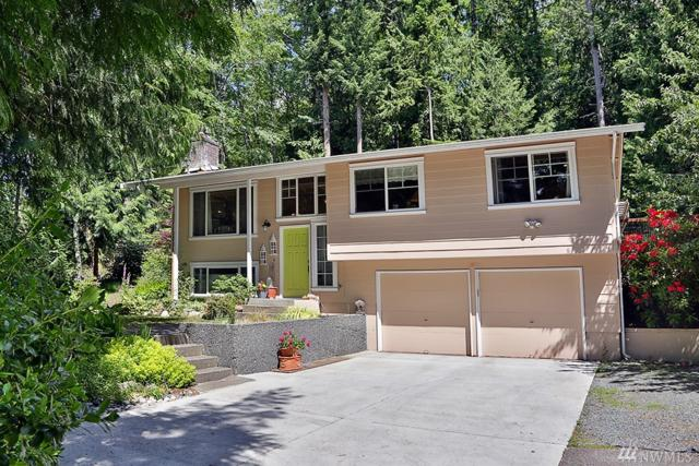 5347 Island Wy, Langley, WA 98260 (#1142315) :: Ben Kinney Real Estate Team