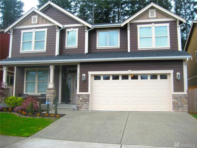 4507 Freemont St NE, Olympia, WA 98516 (#1142328) :: Ben Kinney Real Estate Team