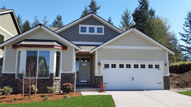 621 Maggee St SE, Lacey, WA 98513 (#1142329) :: Ben Kinney Real Estate Team