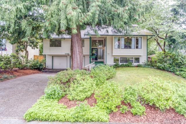 13702 173rd Place NE, Redmond, WA 98052 (#1142348) :: Ben Kinney Real Estate Team