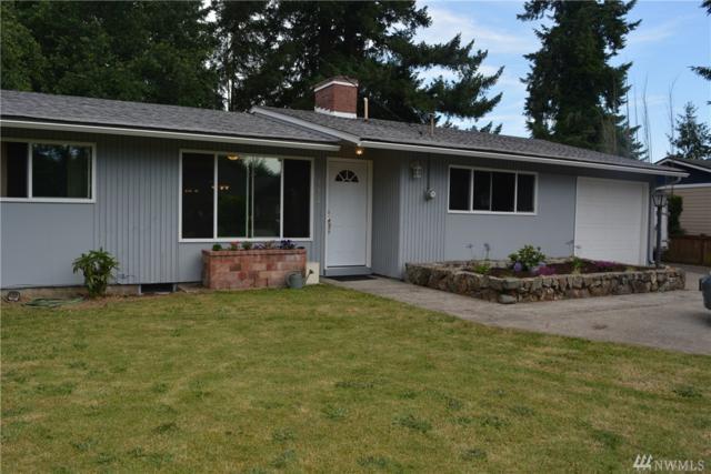 13501 Golden Given Rd E, Tacoma, WA 98445 (#1142358) :: Keller Williams Realty