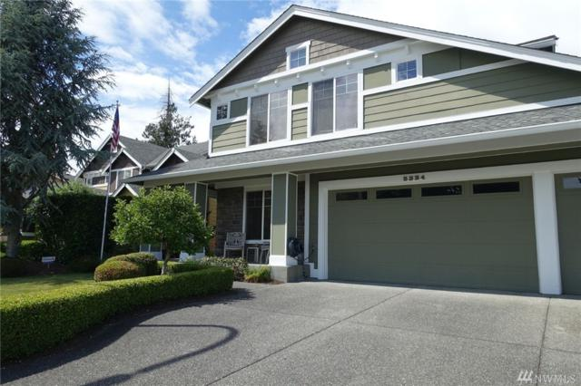 5334 NE 2nd St, Renton, WA 98059 (#1142396) :: Ben Kinney Real Estate Team