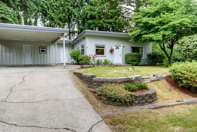 3509 Meadow Ave N, Renton, WA 98056 (#1142404) :: Ben Kinney Real Estate Team