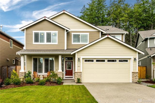 3218 Emma Ct SE, Olympia, WA 98501 (#1142411) :: RE/MAX Parkside - Northwest Home Team