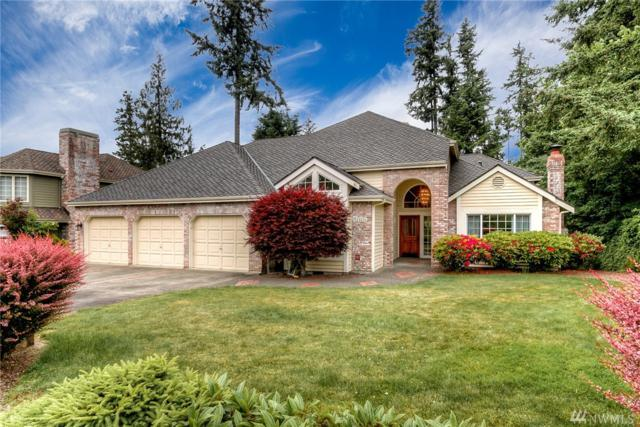 23216 SE 253rd Place, Maple Valley, WA 98038 (#1142427) :: Ben Kinney Real Estate Team