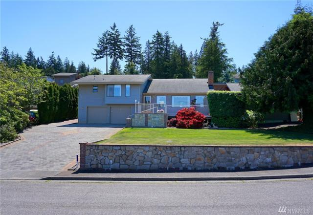 217 Bayside Place, Bellingham, WA 98225 (#1142429) :: Ben Kinney Real Estate Team