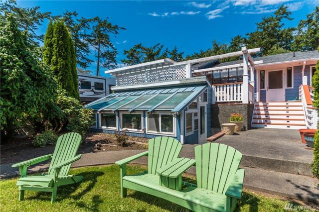 1450 Balda Rd, Oak Harbor, WA 98277 (#1142430) :: Ben Kinney Real Estate Team