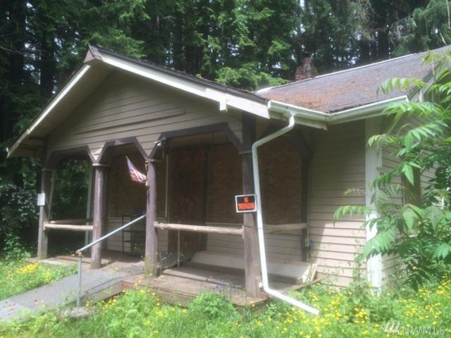 32815 Mountain Loop Highway, Granite Falls, WA 98252 (#1142440) :: Ben Kinney Real Estate Team