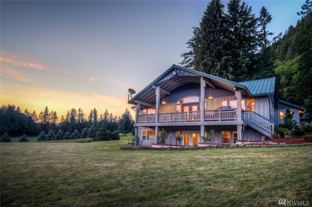 3652 Nelson Rd, Deming, WA 98244 (#1142446) :: Ben Kinney Real Estate Team