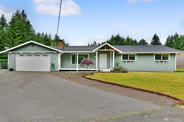 1662 NW Young Place, Bremerton, WA 98311 (#1142455) :: Ben Kinney Real Estate Team
