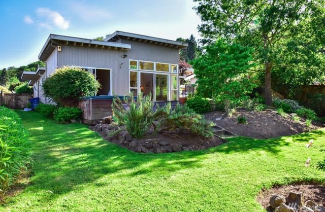 8040 S 117th St, Seattle, WA 98178 (#1142489) :: Ben Kinney Real Estate Team