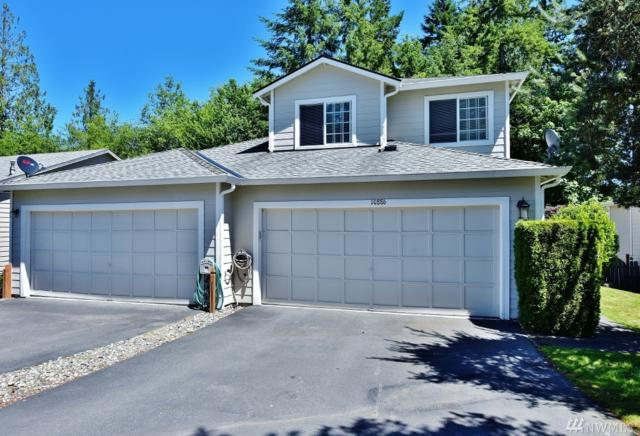 10886 Tulip Place NW, Silverdale, WA 98383 (#1142515) :: Mike & Sandi Nelson Real Estate