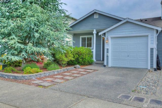 28140 239th Place SE, Maple Valley, WA 98038 (#1142517) :: Ben Kinney Real Estate Team