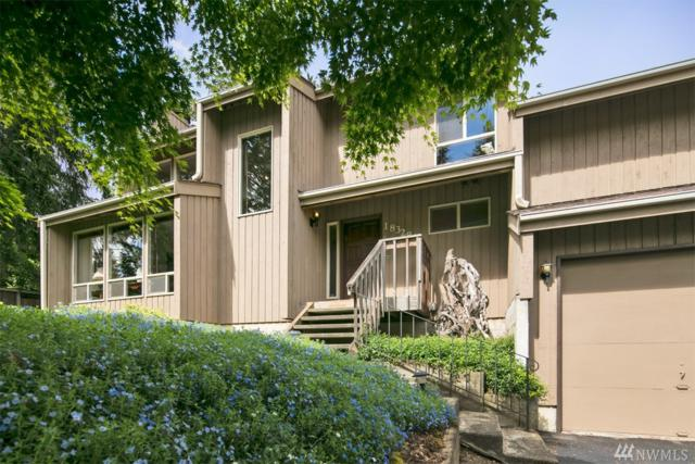 18328 Baldwin Rd, Bothell, WA 98012 (#1142520) :: Ben Kinney Real Estate Team