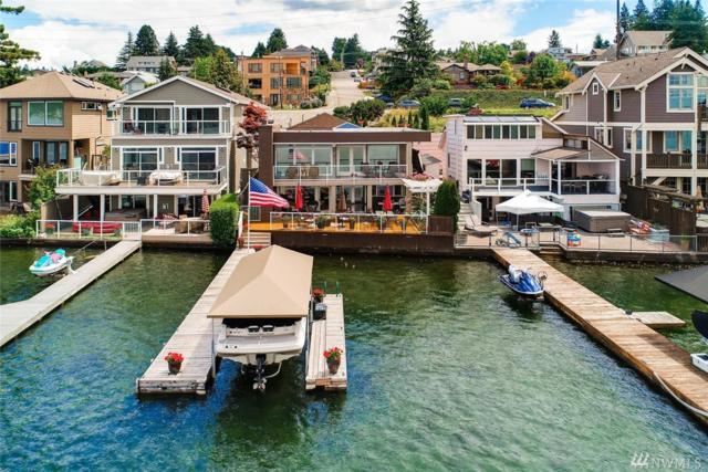 3625 Lake Washington Blvd N, Renton, WA 98056 (#1142553) :: The Robert Ott Group