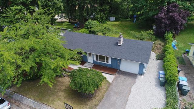 2927 Forest Ridge Ct S, Puyallup, WA 98374 (#1142585) :: Ben Kinney Real Estate Team