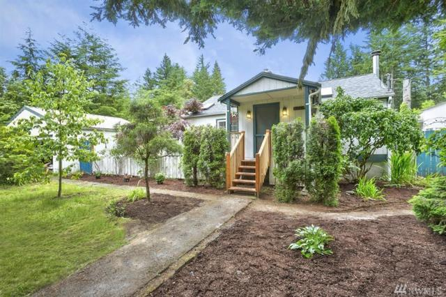 3269 Chase Rd SE, Port Orchard, WA 98366 (#1142589) :: Ben Kinney Real Estate Team