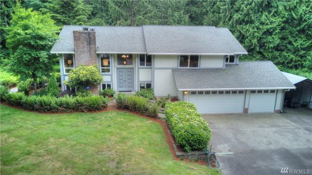 2305 200th Ave SE, Sammamish, WA 98075 (#1142591) :: Homes on the Sound