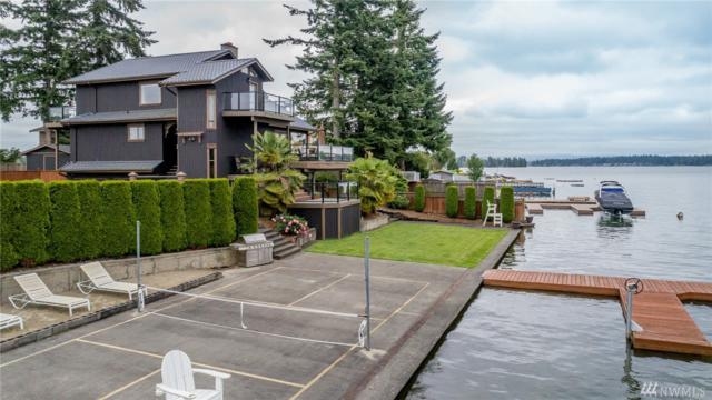 2502 Tacoma Point Dr E, Lake Tapps, WA 98391 (#1142620) :: Ben Kinney Real Estate Team