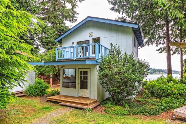 771 Ludlow Bay Rd, Port Ludlow, WA 98365 (#1142641) :: Better Homes and Gardens Real Estate McKenzie Group
