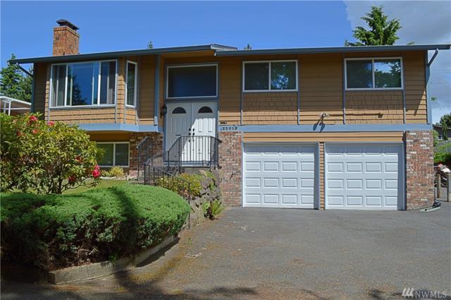 22019 92nd Ave W, Edmonds, WA 98020 (#1142653) :: Ben Kinney Real Estate Team
