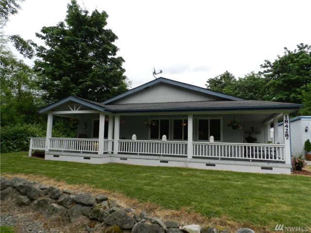 18428 E Spring Lake Dr SE, Renton, WA 98058 (#1142704) :: Ben Kinney Real Estate Team