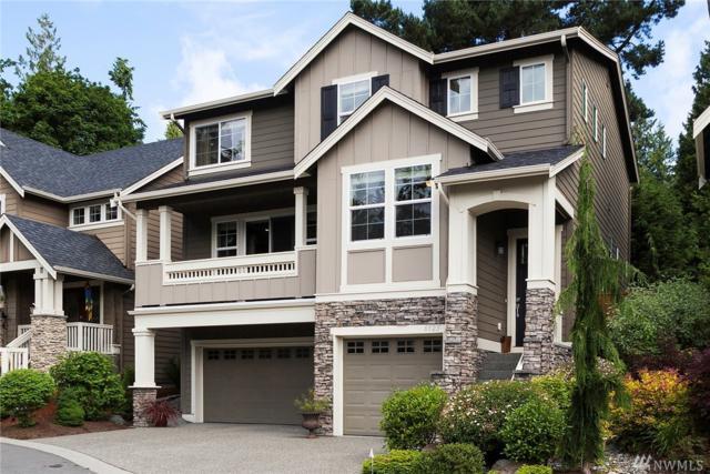 6523 128th Place SW, Edmonds, WA 98026 (#1142705) :: Ben Kinney Real Estate Team