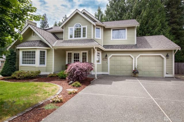 5511 NW English Hill Ct, Bremerton, WA 98312 (#1142722) :: Ben Kinney Real Estate Team