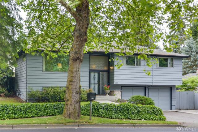 19917 Meridian Ave N, Shoreline, WA 98133 (#1142723) :: Ben Kinney Real Estate Team