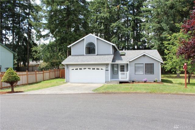533 Hidden Forest Dr SE, Olympia, WA 98513 (#1142755) :: Ben Kinney Real Estate Team