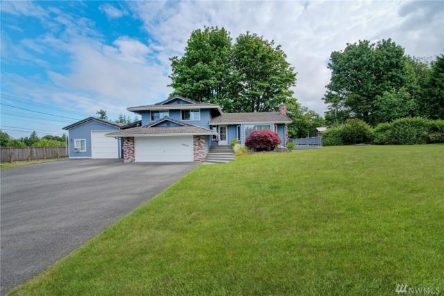 13219 Beverly Park Rd, Lynnwood, WA 98087 (#1142757) :: Ben Kinney Real Estate Team