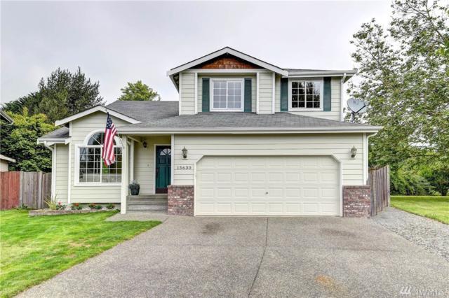 15630 Latham Dr SE, Monroe, WA 98272 (#1142769) :: Ben Kinney Real Estate Team