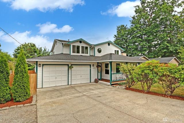 26810 216 Ave SE, Maple Valley, WA 98038 (#1142799) :: Ben Kinney Real Estate Team